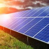 Energia Renovável emprega 11 milhões de pessoas