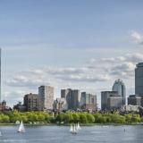 Boston descarboniza edifícios públicos