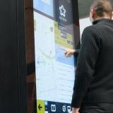 TOMI vence prémio de melhor solução de engagement com o cidadão