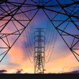 Schneider Electric premiada por projeto Smart Grids