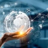 Siemens abre centro de inovação energética