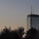 Vodafone reforça aposta em tecnologia VoLTE