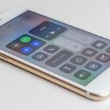 Bluetooth pode deixar a descoberto dados de utilizadores iOS e Microsoft