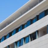 Amadora recebe Centro de Desenvolvimento Tecnológico