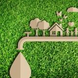 Gestão inteligente de água e energia otimiza despesas e sustentabilidade