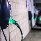 Tecnológica portuguesa introduz pagamentos sem contrato para o carregamento de veículos elétricos na rede pública