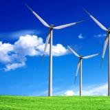 Schneider selecionada para projeto de energias renováveis em Porto Santo