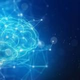 Moscovo aposta na inteligência artificial