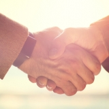 Bosch reforça parceria smart city com Aveiro