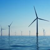 Novo projeto procura melhorar o armazenamento de energias renováveis