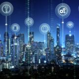 Accenture cria API para cidade inteligente no Japão