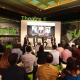 Barcelona será a próxima cidade a receber o Innovation Summit