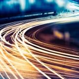 Mobilidade do futuro: personalizada, segura e sustentável