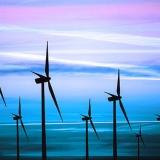 Tecnologia Minsait aumenta rendimento de 130 parques eólicos