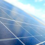 Iberdrola investe na energia solar