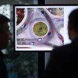 Siemens Portugal revoluciona análise de dados de tráfego rodoviário