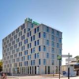 Milestone Porto recebe primeira certificação LEED Gold na área de hospitalidade em Portugal