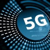 Ericsson otimiza plataforma 5G