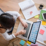 SAS lança plataforma de e-learning