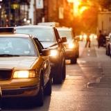"""""""Todos vão ter um papel a desempenhar"""" na mobilidade urbana"""