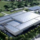 Comissão Europeia aprova parceria para produção de baterias de lítio