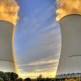 Malware norte-coreano ataca central nuclear indiana