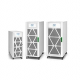Schneider Electric amplia gama Easy UPS 3M