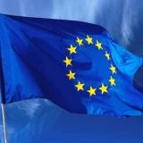 Empresas portuguesas procuram incentivos europeus