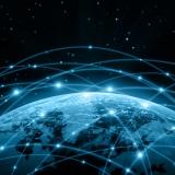 Ericsson oferece conetividade de banda larga para aplicações críticas