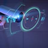 Hikvision otimiza analítica de vídeo
