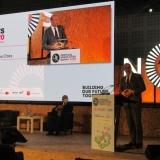 Portugal Smart Cities Summit teve mais de 6000 visualizações em live-streaming