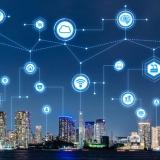 Smart Cities: mercado de IA vai crescer em 7 vezes até 2025