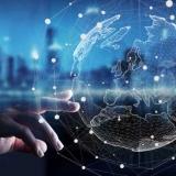 """""""Portugal está muito desenvolvido"""" em termos de smart cities"""