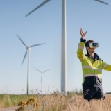 Indra aposta na tecnologia como motor da economia verde