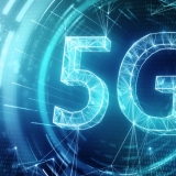 Webinar: o impacto do 5G nas cidades