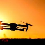 Indra preside grupo para uniformizar tecnologia anti-drone