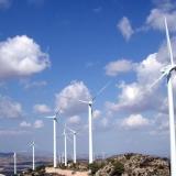 Siemens ajuda Açores na transição energética