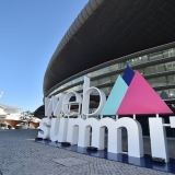 Web Summit 2020 será totalmente digital