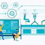 Universal Robots facilita integração de tecnologias de indústria 4.0