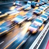 Axis otimiza oferta de analítica de vídeo para tráfego