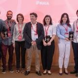 Agência Nacional de Inovação premeia quatro projetos
