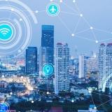 Redes as-a-service deverão crescer 41% na EMEA