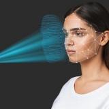 Intel lança nova câmara para reconhecimento facial