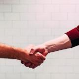Ageas lança plataforma de apoio no isolamento