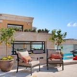 Schneider otimiza eficiência de hotel em Palma de Maiorca