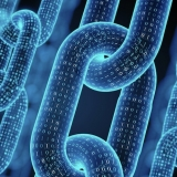 Como o blockchain pode apoiar o regresso à normalidade em 2021