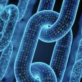 Abertas candidaturas a iniciativa de blockchain