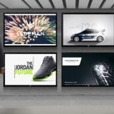 Wost entra no mercado português de digital signage