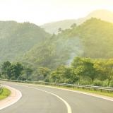 GoWithFlow premiada por solução de mobilidade sustentável