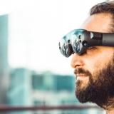 SmartCities e Realidade Aumentada